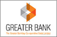 Greater Bank Mumbai
