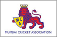 Mumbai cricket association
